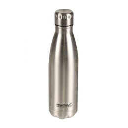 0.5l Insul Bottle silber