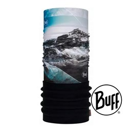 Mountain Coll. Polar Buff schwarz