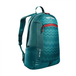 City Trail 16L blau