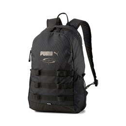 STYLE BACKPACK schwarz