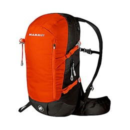 Lithium Speed 20L orange